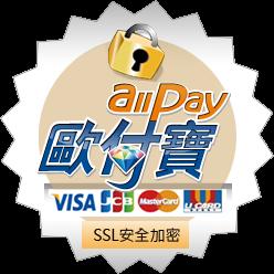 allpay_payment_logo